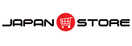 logo Japan Store 2